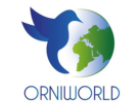 Orniworld logo